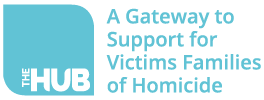 The Hub - Homicide Support Hub